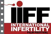 iiff-logo-small