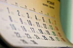 Calendar_sxu.hu_1072482_calendar