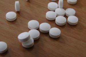 PILLS_sxc.hu_803342_pills_1