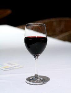 WINE_sxc.hu_1176490_glass_of_wine