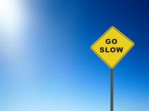 SLOW_1088027_go_slow