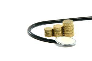 HealthMoney_1004852_money_and_stethoscope