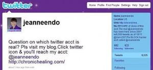 Twitter_Blog