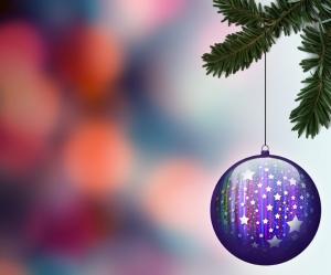 ORNAMENTby_ba1969_1244016_christmas_1