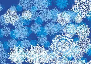 SNOWFLAFESby_galuniki_1118691_snowflakes