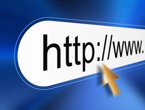 WWW_by_ilco_1105359_internet